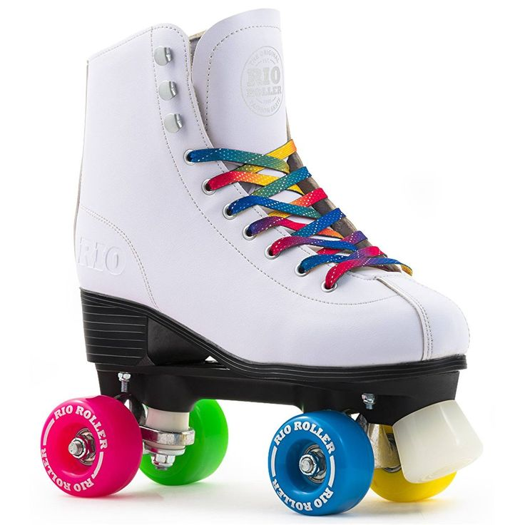 The rollerskates are available with various protective gears. Some of the important protective gears to consider are helmets and knee pads. If you don't possess sufficient experience in the field, then there are chances of having lot of accidents related to roller skating.
