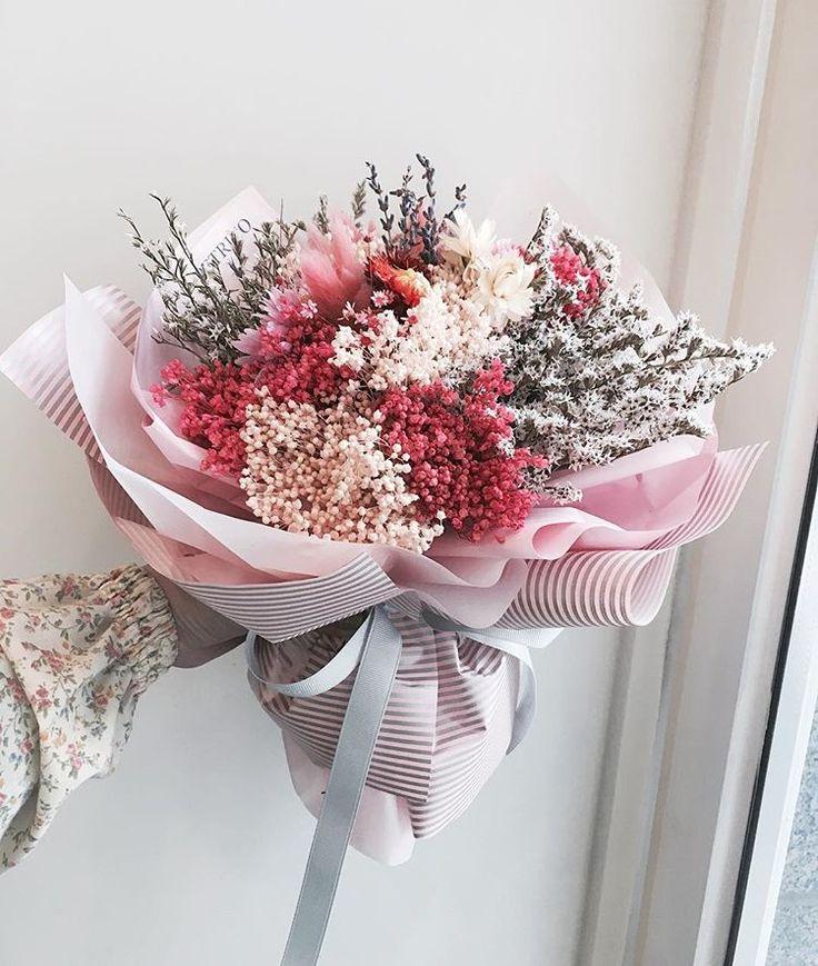 Best 25+ Bunch Of Flowers Ideas On Pinterest
