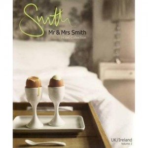 Mr and Mrs Smith Hotel Collection: UK/ Ireland | She'll Never Know