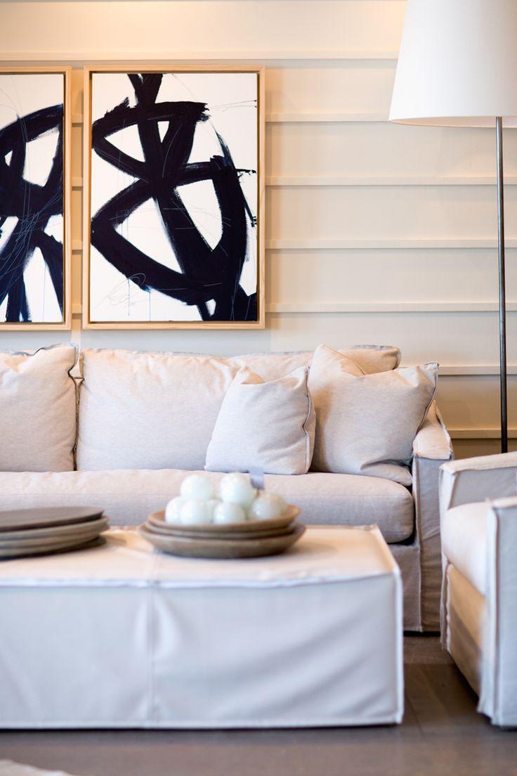 Fresh Finds Furniture.  F44107df15468f78f7021d1fd7e499ef  Horizontal Board And Batten Seaside
