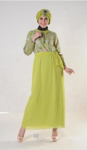 Gamis Batik dengan kombinasi Hicon Simpel dan cantik. berminat segera Hubungi Toyusin 087878968310 sebelum kehabisan. untuk koleksi selengkapnya kunjungi www.toyusin.co.id