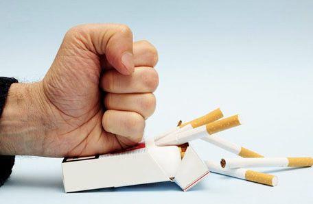Méthode naturellement faisant partie de la Energétique chinoise traditionnelle, l'acupuncture peut s'avérer utile lorsque l'on désire cesser de fumer.