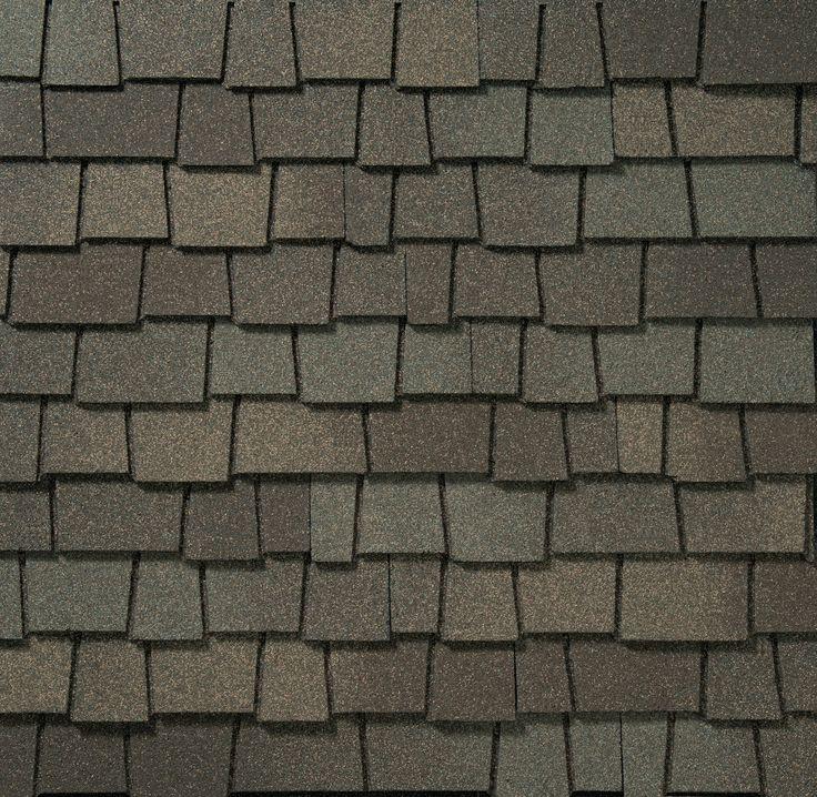 Best 149 Best Images About Gaf Asphalt Roofing On Pinterest 640 x 480