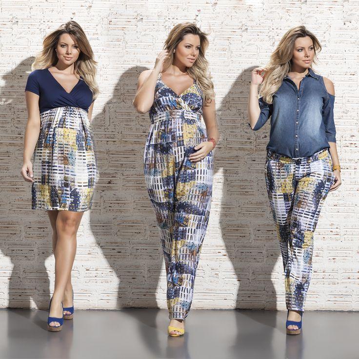 Archive Moda - Emma Fiorezi Moda Gestante | Blog