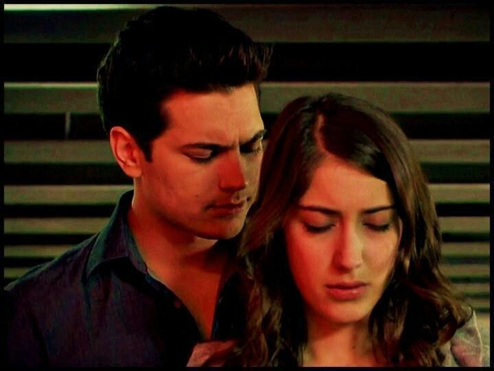 192 best images about Emir & Feriha on Pinterest | TVs, Today episode and Wedding