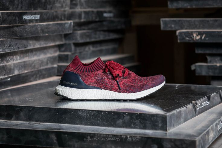 ADIDAS ULTRA BOOST UNCAGED #adidas #nmd #shoes #sneaker #sneakerhead #style #outfit #fashion #menstyle #trendway #trends #allstar #ultraboost