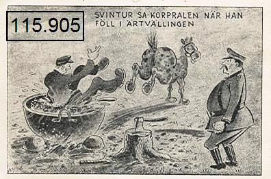 Nils Klarqvist