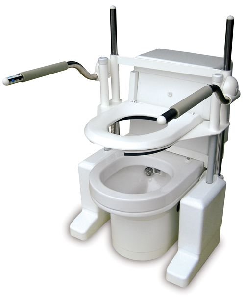 Clos o Mat  Design advice  supply  installation   maintenance of disability  washroom equipment within domestic  educational and commercial settings. 17 Best images about Toilet equipment and personal hygiene on