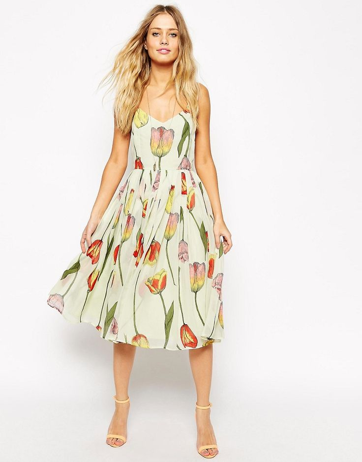 What to wear to a may wedding wedding guest dresses for Dresses to wear to a wedding in may