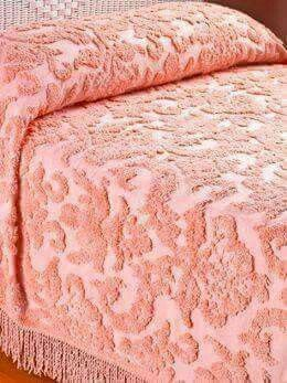 17 Best Ideas About Coral Bedspread On Pinterest Coral