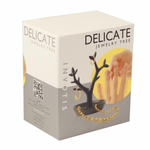 ozdobne DRZEWKO na biżuterię drzewo statyw wieszak (5850550662) - Allegro.pl - Więcej niż aukcje.