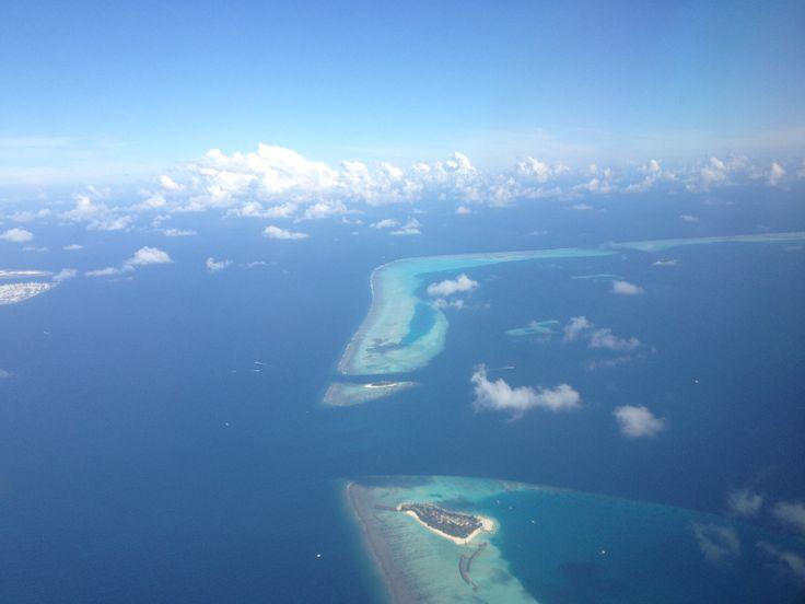 VIVERE LE MALDIVE IN CROCIERA CON ALBATROS TOP BOAT: UNA VACANZA INDIMENTICABILE PER TUTTI!!!
