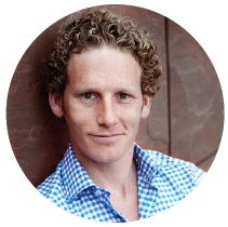 The Secret Science Behind Big Data And Word Of Mouth | Jonah Berger
