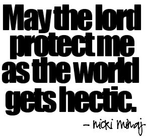 Nicki Minaj Quotes | nicki minaj quotes Images and Graphics