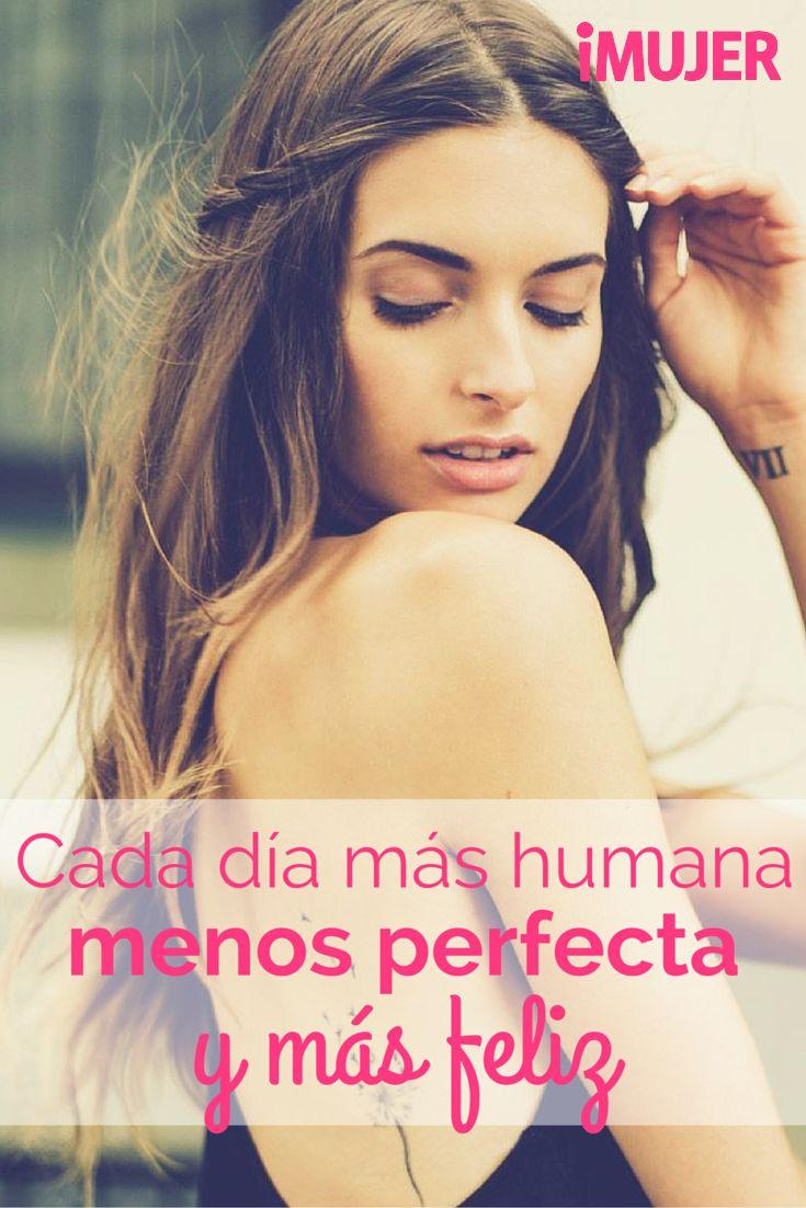 #Frases ¡Más feliz!