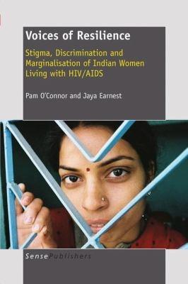 essays on hiv essays on hiv aids stigma nerve