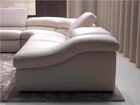 126 best natuzzi leather images on pinterest canapes couches and sofas. Black Bedroom Furniture Sets. Home Design Ideas