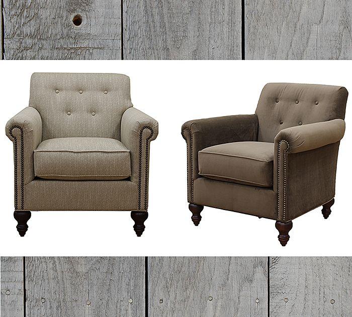 Шебби-шик сегодня является одним из самых популярных стилей интерьера. «Потертый шик» наделяет интерьер творческим характером и атмосферой богемности. На фото: кресла Cantrell от фабрики Clayton Marcus, которые идеально подходят для создания интерьеров шебби-шик. Размеры 81*89*84 см.  #мебель #мебельдлядома #мягкаямебель #дом #кресло  #креслоспб #кресломосква #мебельспб #мебельмосква #гостиная #спб #купитьмебель #дизайнквартиры #дизайндома #интерьерквартиры #дизайнинтерьераспб…