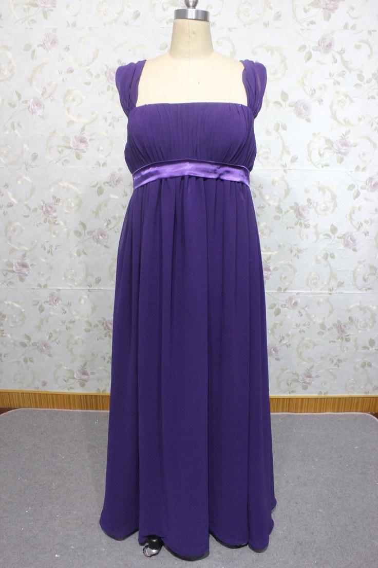 44 best bridesmaid dress ideas images on Pinterest | Bridesmaids ...