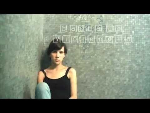 """""""Bullying"""", cortometraje ganador del Primer Concurso sobre Violencia Esc..."""