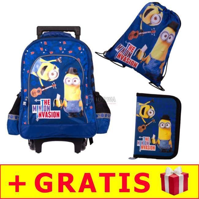 12-zestaw-szkolny-minionki-plecak-na-kolkach---pio_1