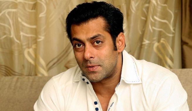 Salman Khan fans, Salman Khan twitter, ali abbas zafar,katrina kaif,salman khan,salman khan katrina kaif,tiger zinda hai