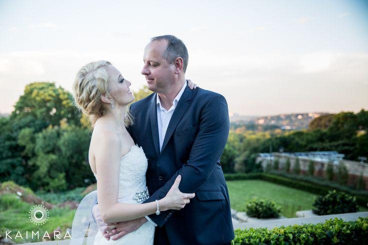 #weddingphotography #wedding #brideandgroom #romance #love #kaimara