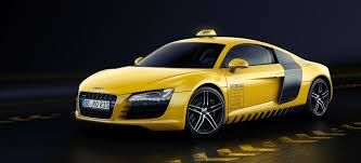 Hire taxi in Manchester without any problem or waiting for more time. Make an advance booking at Club Cars Manchester.