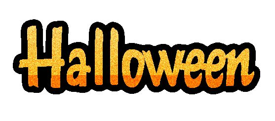 A HALLOWEEN TALE | Publish with Glogster!