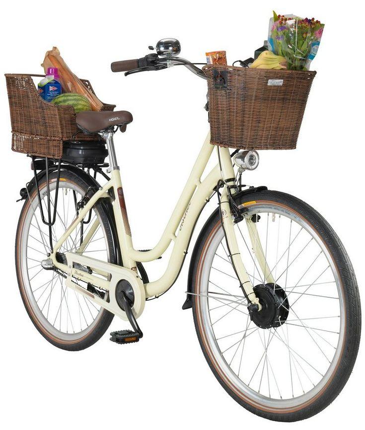 fischer e bike retro google suche e bike city fahrrad und retro. Black Bedroom Furniture Sets. Home Design Ideas