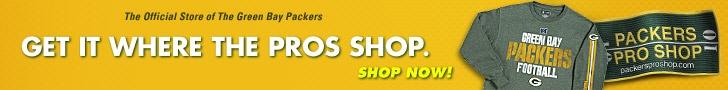Packers Everywhere Online Cookbook | Packers Everywhere