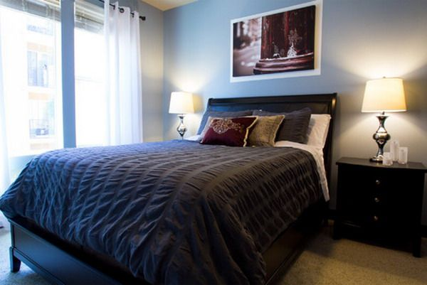 57 Best Images About Boys Decor On Pinterest Woodlawn