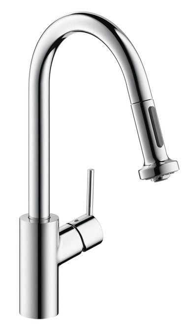 25+ parasta ideaa Franke Atlas Pinterestissä Franke armaturen - niederdruck armaturen küche