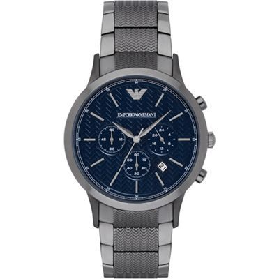 6995814aaa1eb 23 best expensive watches images on Pinterest   Armani men, Armani ...