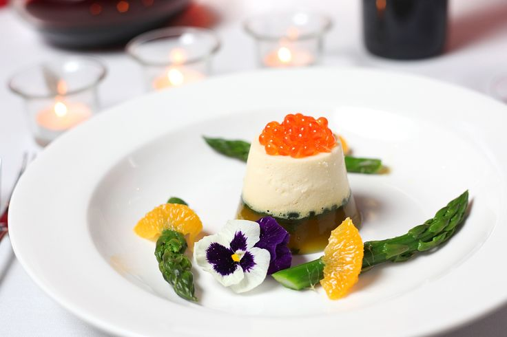 How to dine fine on the cheap #qldblog