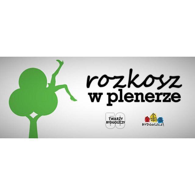 #rozkoszwplenerze #parki #zieleń #drzewa #jesień #myślęcinek #parkkochanowskiego #wyspamłyńska #parkwitosa #ogródbotaniczny #parkkazimierzawielkiego #Bydgoszcz
