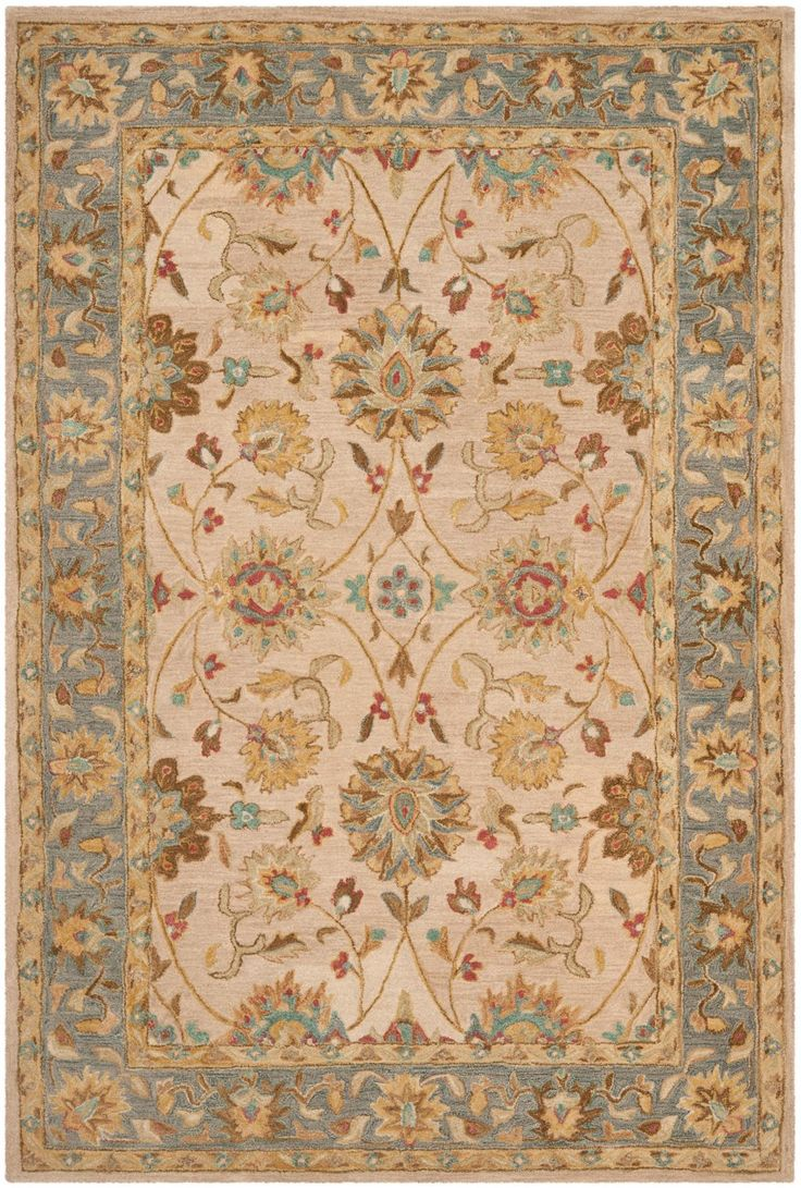 69 best home dining room rug images on pinterest area rugs rug an580d anatolia area rugs by