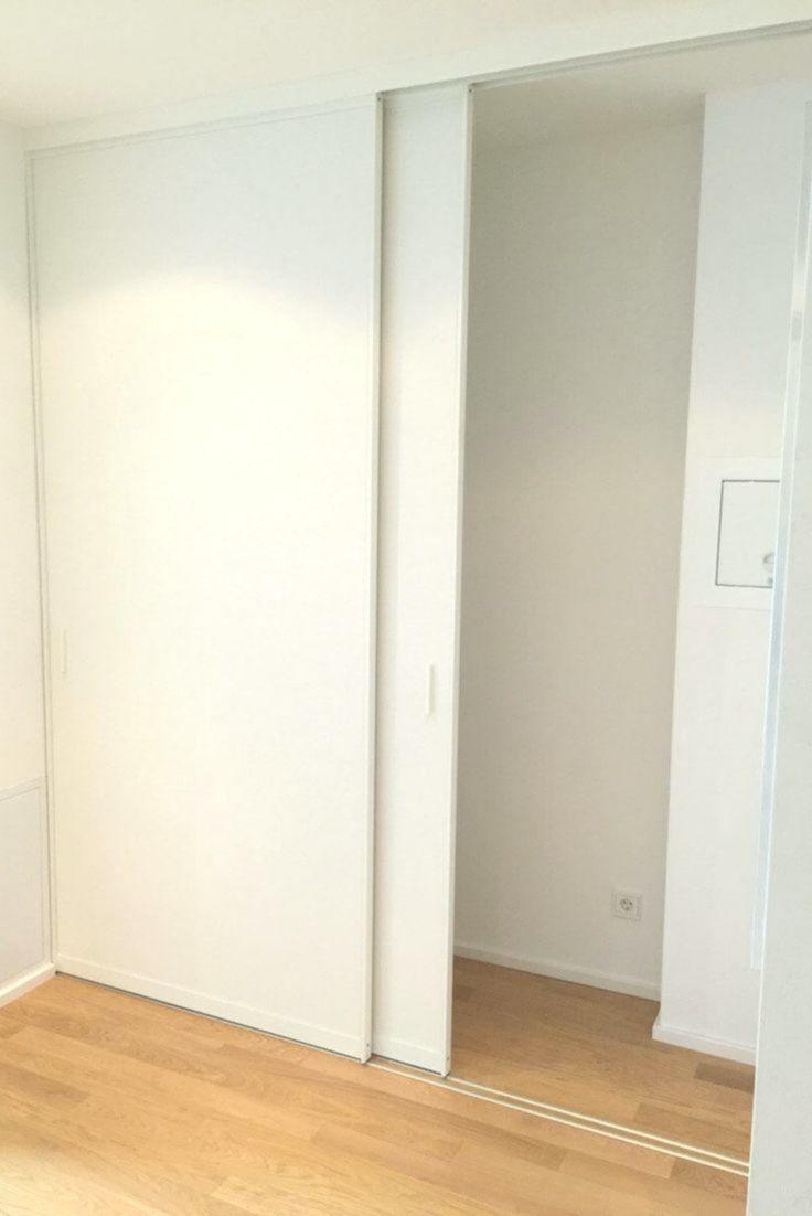 Niches Cabinet Sliding Doors Hallway Staircase Wood White Door360 Muenchen 2 J Cabinet Doors Hallway N Treppe Holz Schiebeturen Schrank Schiebe Tur