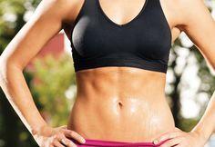¡Derrite grasa en 24 minutos! Esta rutina de intervalos te hará quemar el doble de calorías que un entrenamiento cardiovascular.