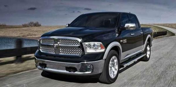 2018 Dodge RAM is the featured model. The 2018 Dodge RAM 1500 Sport image is added in car pictures category by the author on Jun 15, 2017.