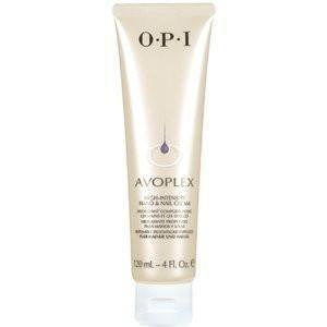 OPI Avoplex Hand & Nail Cream 4 oz