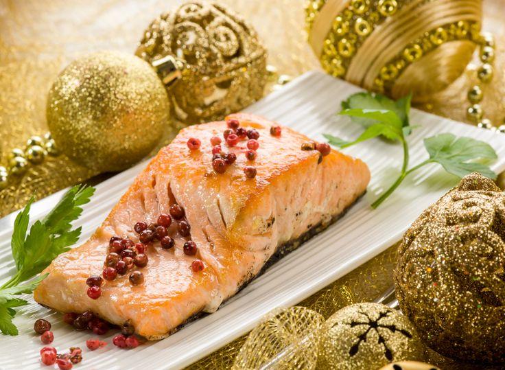 Menu della Vigilia di Natale: 20 ricette per il Cenone