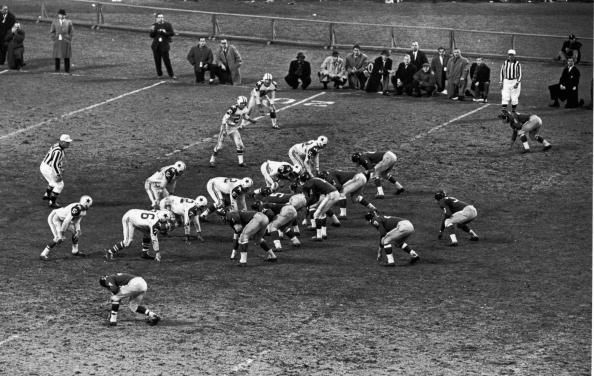 Steelers vs. Cowboys: Remembering the first season game for the Cowboys
