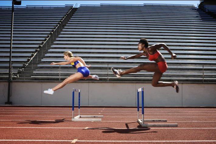 Come Migliorare La Flessibilità >>> http://www.piuvivi.com/fitness/migliorare-aumentare-la-flessibilita-articolare-muscolare.html <<<
