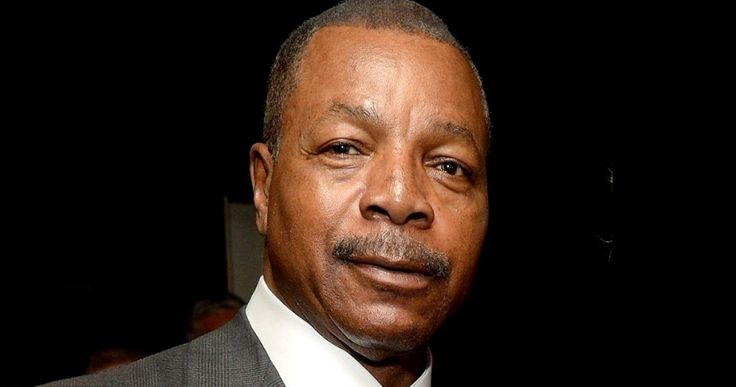 Carl Weathers Takes the Lead in 'Chicago Justice' -- Carl Weathers is set to star as State's Attorney Mark Jeffries in NBC's new 'Chicago P.D.' spinoff 'Chicago Justice'. -- http://movieweb.com/chicago-justice-tv-show-casting-carl-weathers/