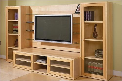 Scandinavian Furniture, Contemporary Furniture...Love this!