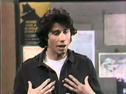 17 Best ideas about Welcome Back Kotter on Pinterest ...