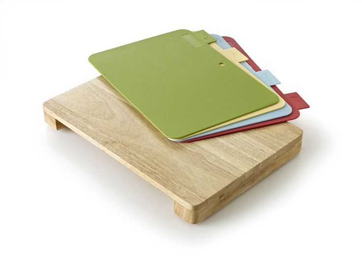 Barbecook 2233040000 Chopping Board Set ** Learn more by visiting the image link. (This is an affiliate link) #BarbecueandOutdoorDining