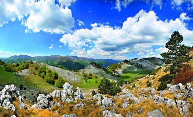Cazare hoteluri pensiuni cabane: Idei de imbunatatire a turismului din Romania