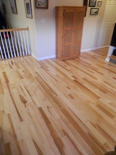 17 best images about laminate on pinterest legends home for Golden select laminate flooring